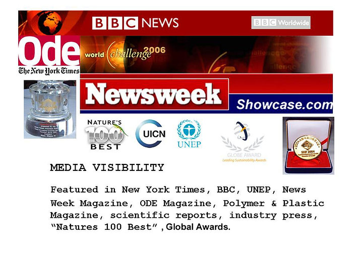 Media awards.jpg