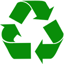recycling-1341372_640_edited.png