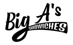 BigA (004).jpg