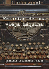 Memorias.jpg