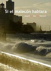 Malecon F.jpg