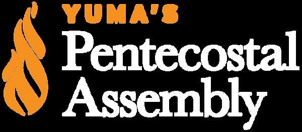 YPC-logo-01.png