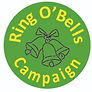 Ring%20O'Bells%20Campaign%20Logo_edited.