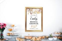 showerpostermockcrop