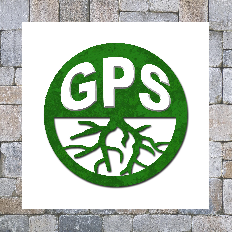 GPSfolio