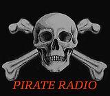 Pirate Radio 1.jpg