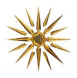 Sun Ray Logo (White).jpg