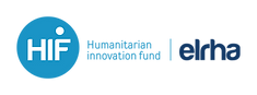 hif_logo_FOR ONLINE USE.png