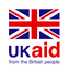 UK-AID-Standard-RGB_edited.png