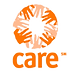 CARE%20logo_edited.png
