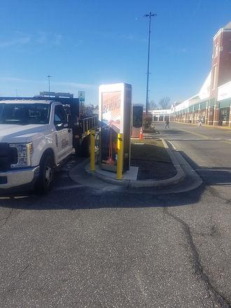 EV Charging Station (next to truck).jpg