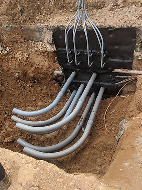 MITRE 4 in and 1 in pipes.jpg