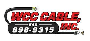 WCC_Logo2019.jpg