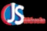 Logo_JS_Móveis.png