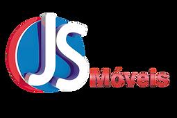 Logo JS Móveis