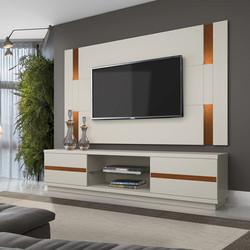 3D - Alfa Studio