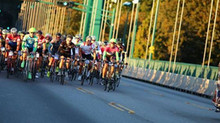 The Intrepid & GranFondo Canada Launch