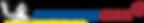 new-michelin-logo-4c-8e4cc040f51cd1c3198