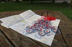Compasses and map (BEE-Adventures).JPG