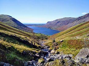 Wast Water looking down from Scafell Pike (BEE-Adventures).jpg