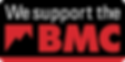 363 BMC Support Badges - WE SUPPORT THE