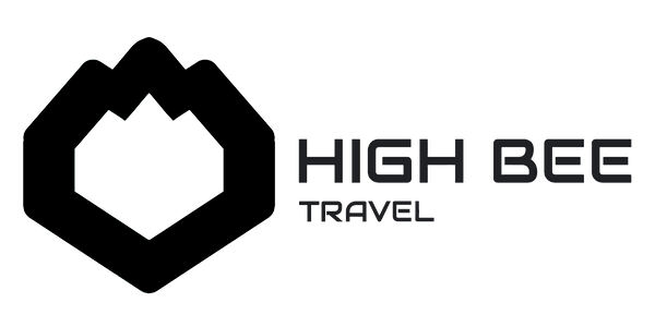 High BEE Travel B_W.png