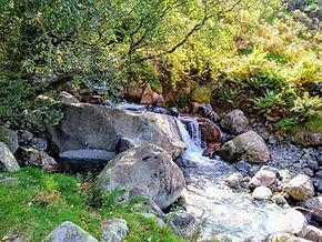 Mini waterfall up to Scafell Pike (BEE-Adventures).jpg