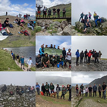 Groups at the top (BEE-Adventures.co.uk).jpg