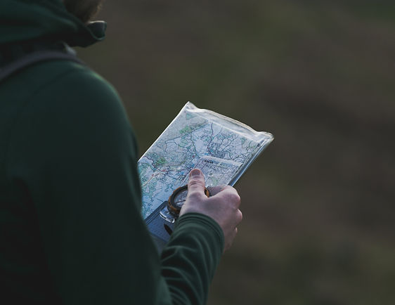 Map and compass (BEExpeditions).jpg