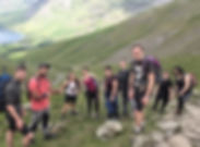 Scafell Group_edited.jpg