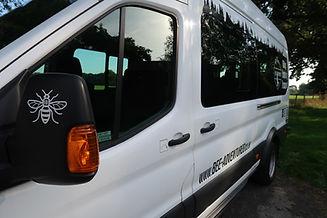 BEE-Adventures Minibus.JPG