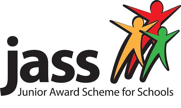 Jass logo medium.jpg