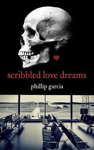 scribbled love dreams.jpg