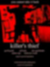 killer's thief poster.jpg