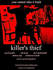 killer's thief poster.jpg