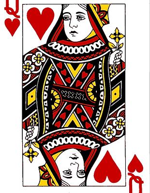 queen-hearts1.png