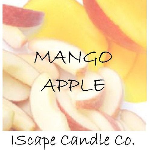 Mango Apple