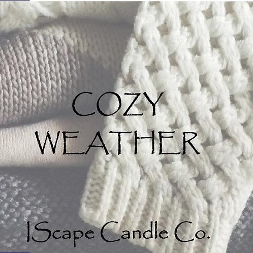 Cozy Weather