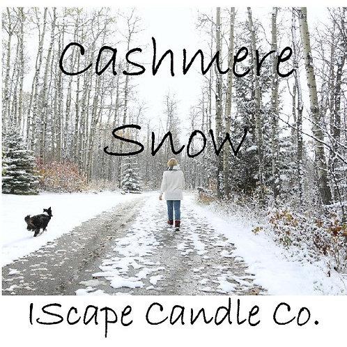 Cashmere Snow