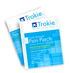 Trokie Pain Patch.png