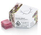 Wyld_Huckleberry_Gummies_CA-reflct.png