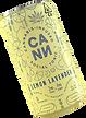 CANN_Lemon Lavender.png