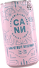 CANN_Grapefruit Rosemary.png
