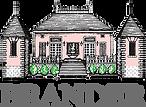 Brander Logo.png