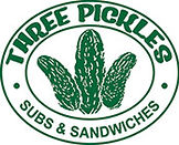 three-pickle-logo-175.jpg