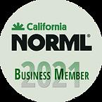 Cal-norml-business-member-badge-2021.png