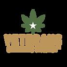 VTSB Logo.png