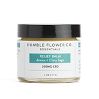 Humble%20Flower%20Relief%20Balm_edited.p