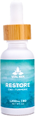 Body Tincture_Isolated.png