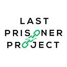 Last Prisoner Project Logo.png